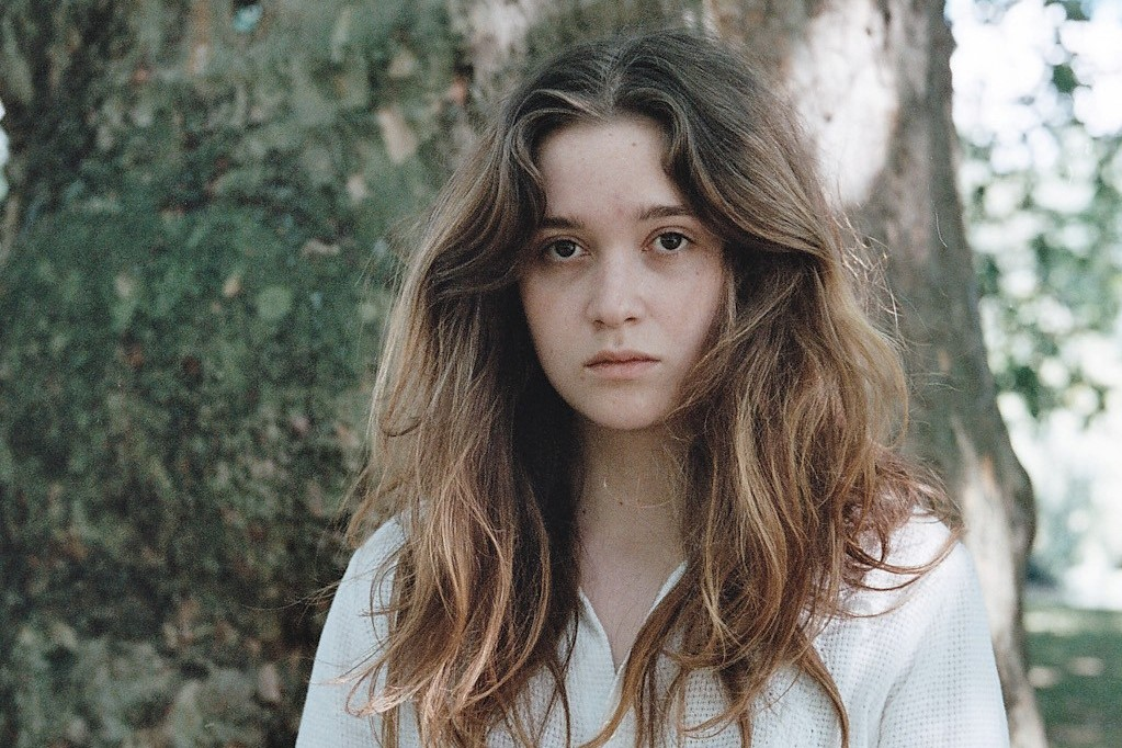 Alice Englert naked (33 foto and video), Sexy, Leaked, Feet, butt 2017
