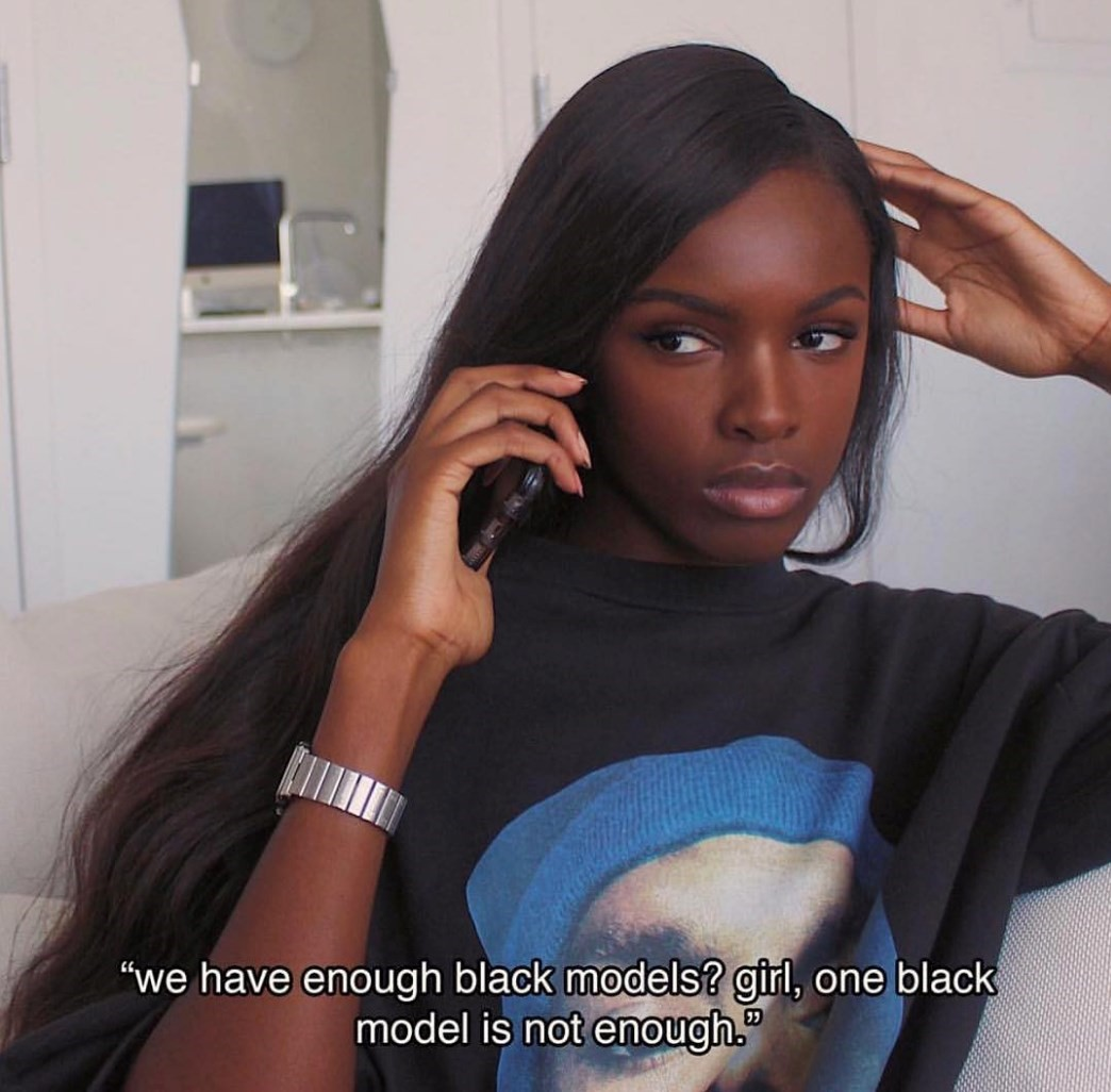 ICloud Leomie Anderson nude (56 photo), Sexy, Is a cute, Twitter, cleavage 2018