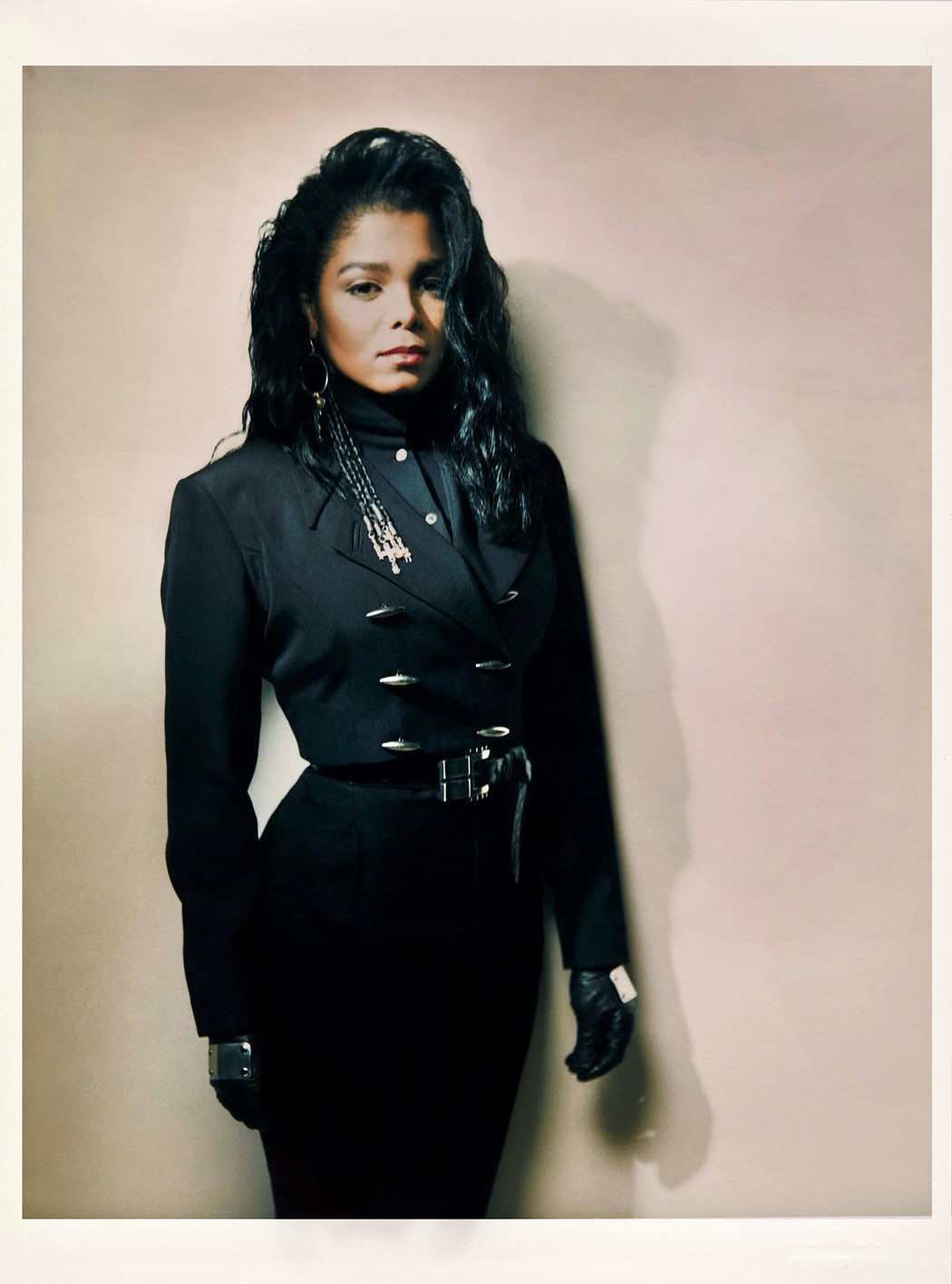Relive How Massive Janet Jackson Was In Her Prime | Lipstick Alley