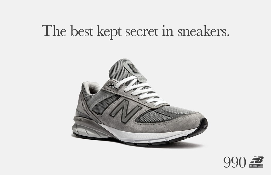 buy online 6d8bf e0a0d How New Balance fathered the dad shoe trend | Dazed