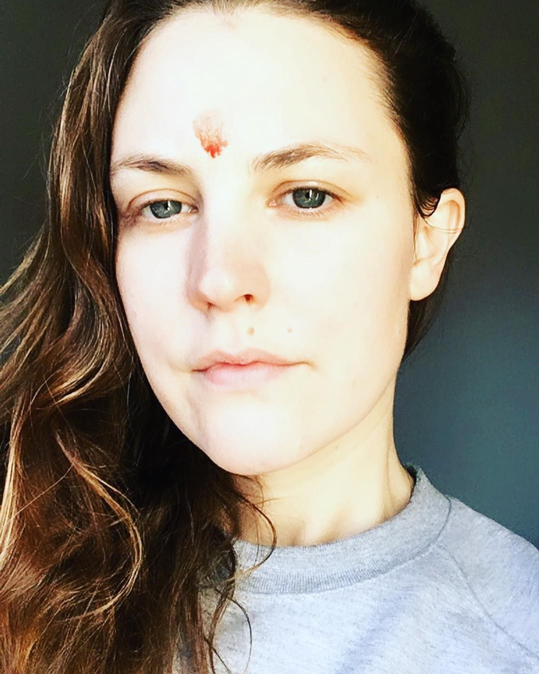This spiritual advisor wants to connect women to their menstrual