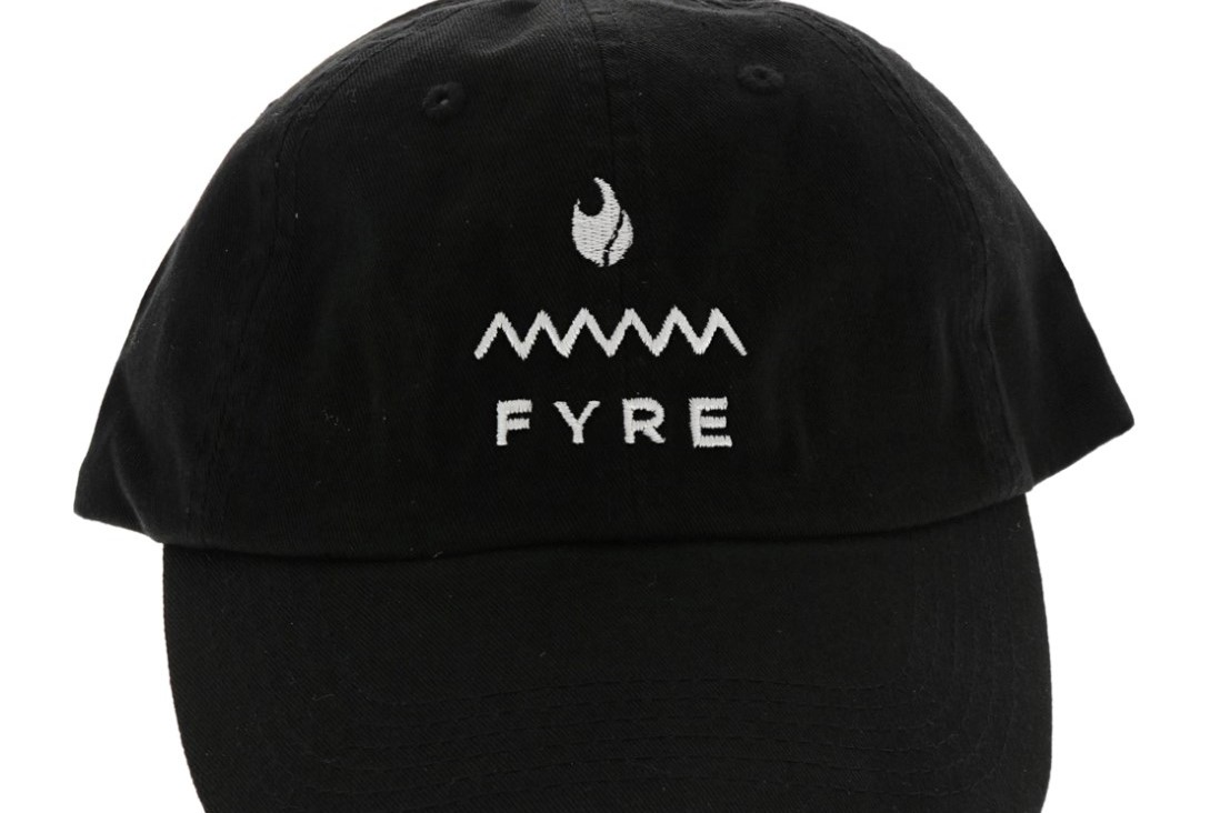 You can now buy Fyre Festival merch to help fraud victims