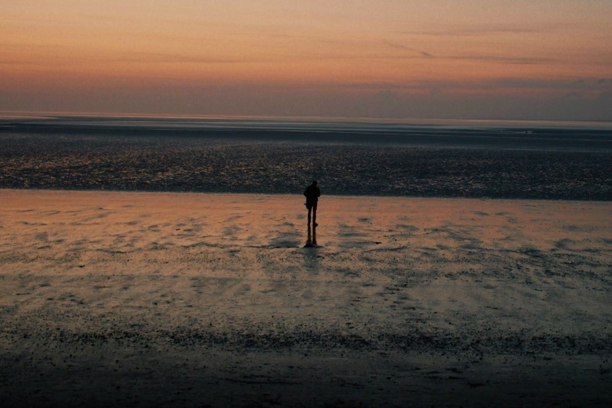 Watch these short films exploring the loneliness of male ...