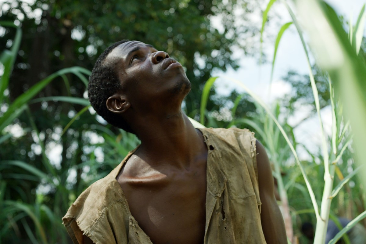 Zombi Child is a film about Haitian myth, posh schoolgirls, and French trap