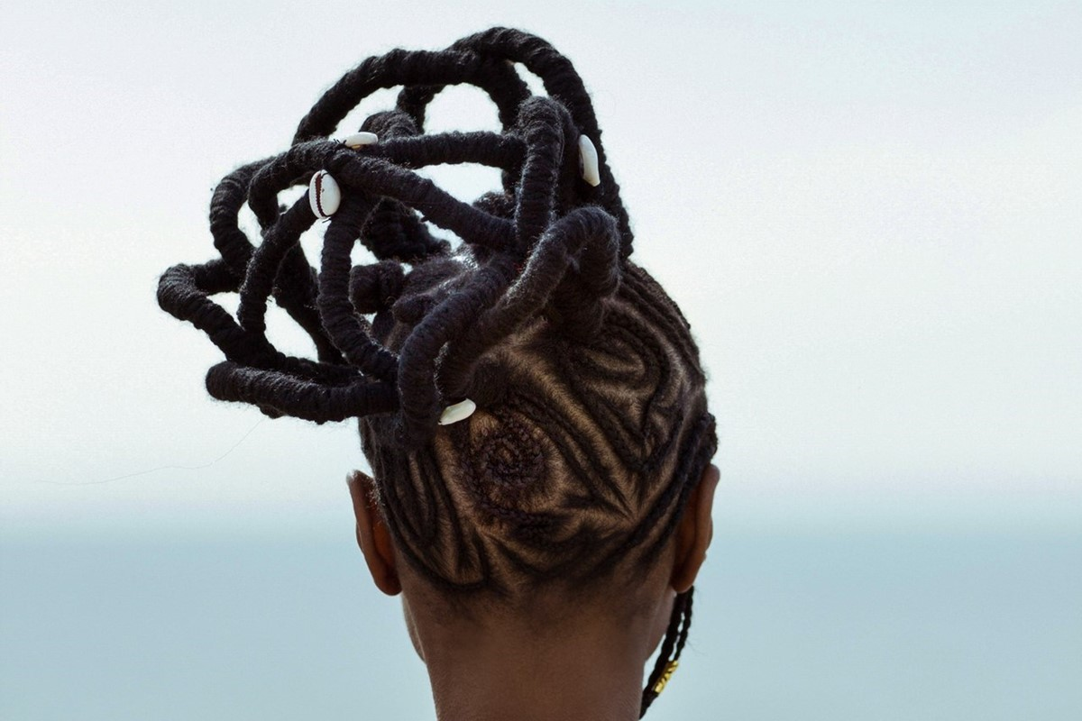 The US is one step closer to banning Black hair discrimination