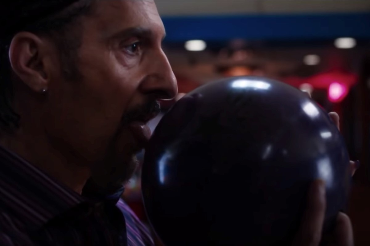 Watch the first trailer for The Big Lebowski spinoff The Jesus Rolls