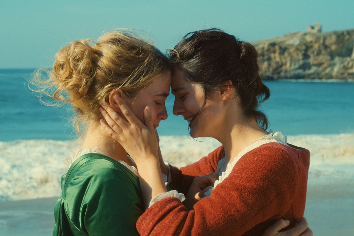 13 arthouse films you should check out at London Film Festival