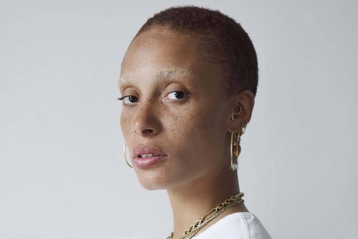Adwoa Aboah nude (72 gallery), images Boobs, YouTube, butt 2019