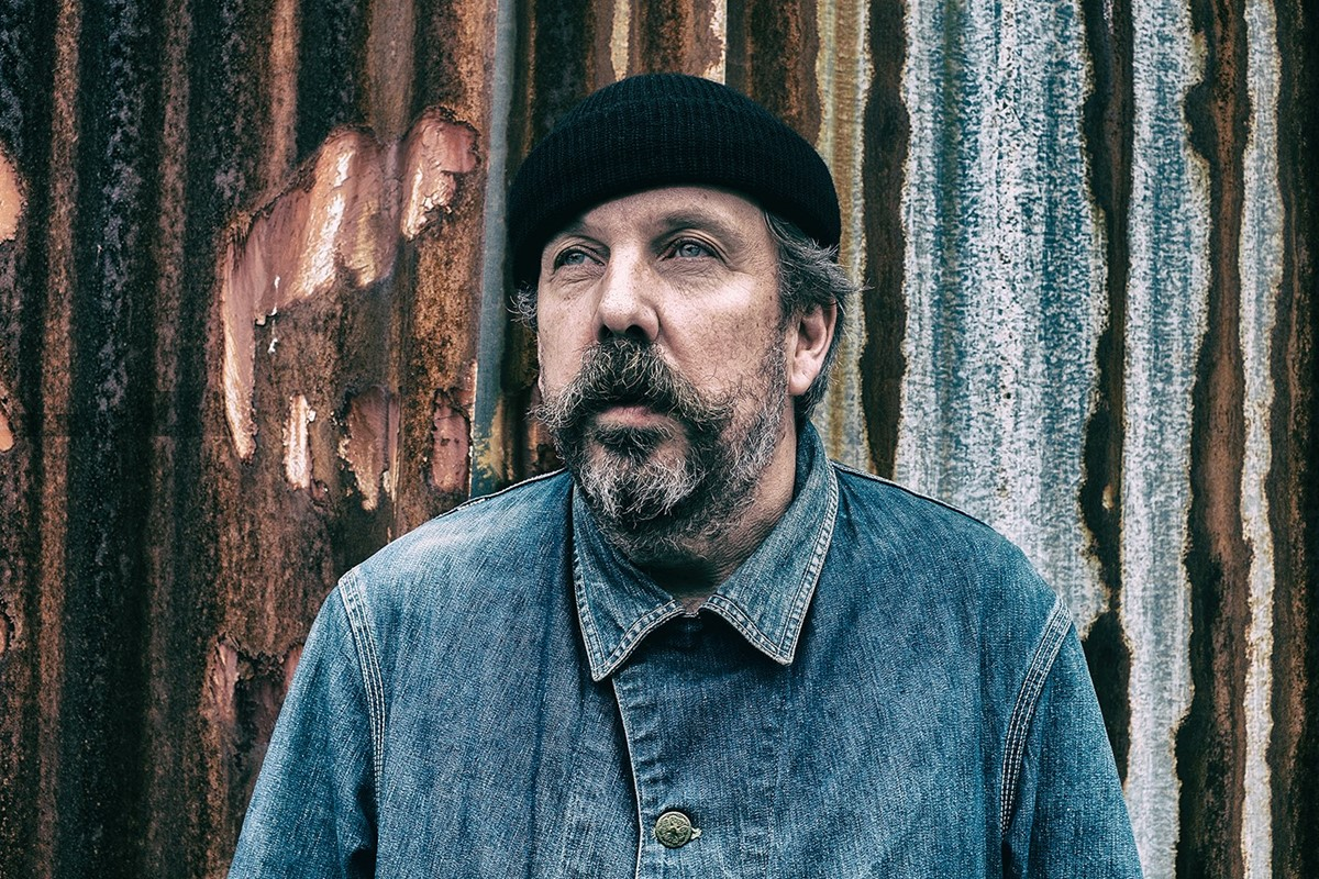 Remembering Andrew Weatherall, who united dancers around esoteric music
