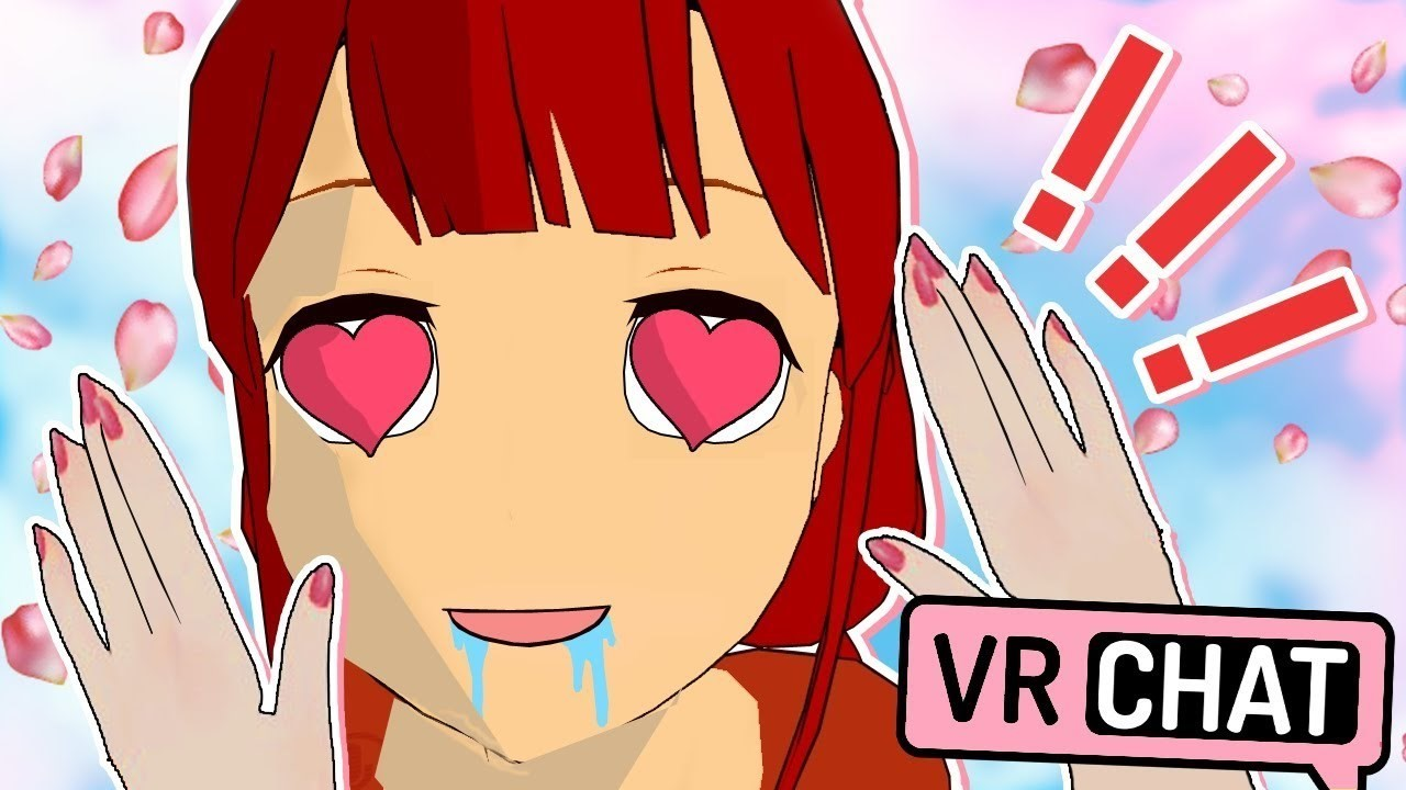 Speaking to the people who live out love affairs in virtual