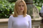 Cruel Intentions Reese