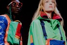 United Colors of Benetton AW19 MFW Milan Fashion Week