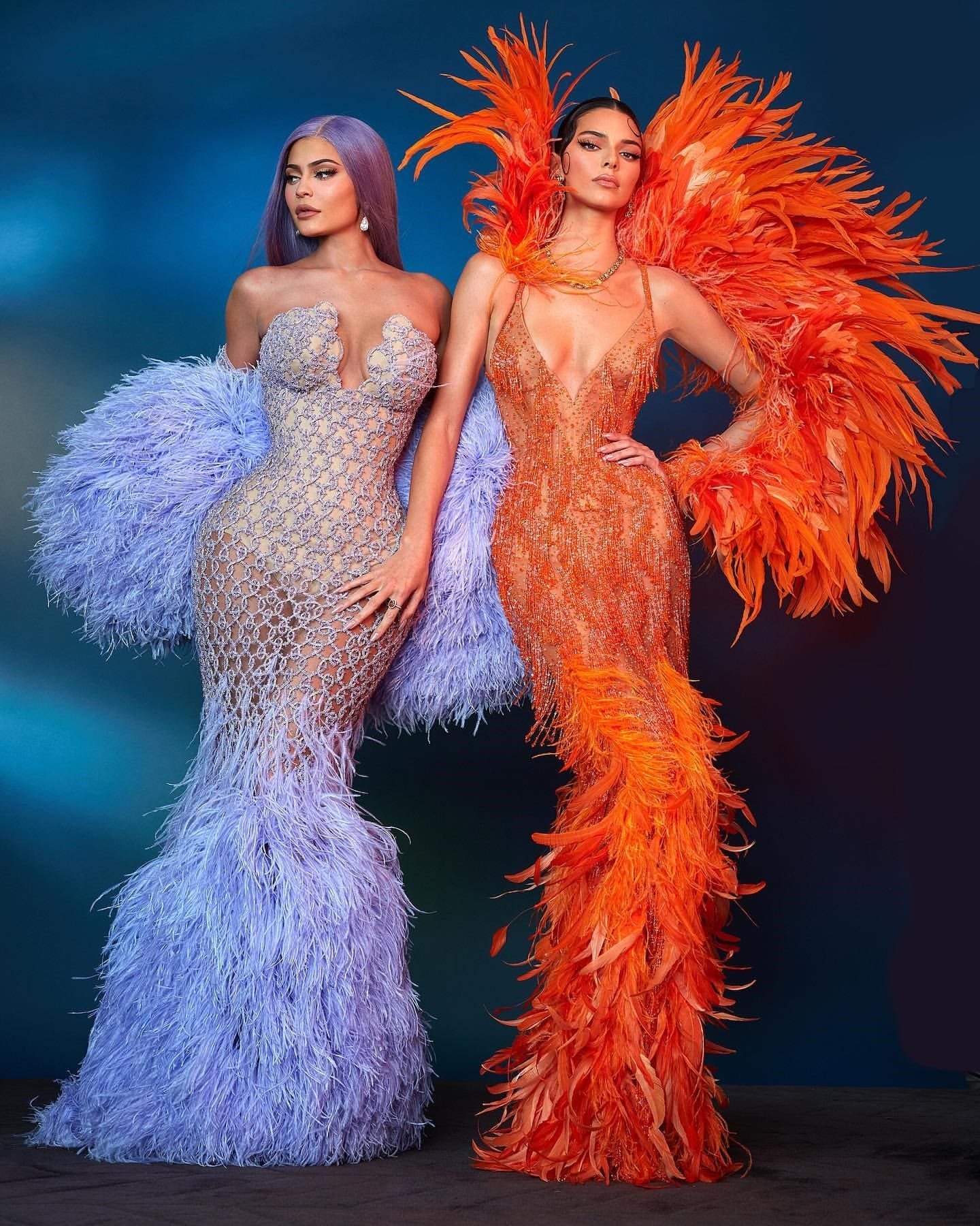 4ac1e4f2 Ranking the campiest – and least camp – looks of the 2019 Met Ball ...
