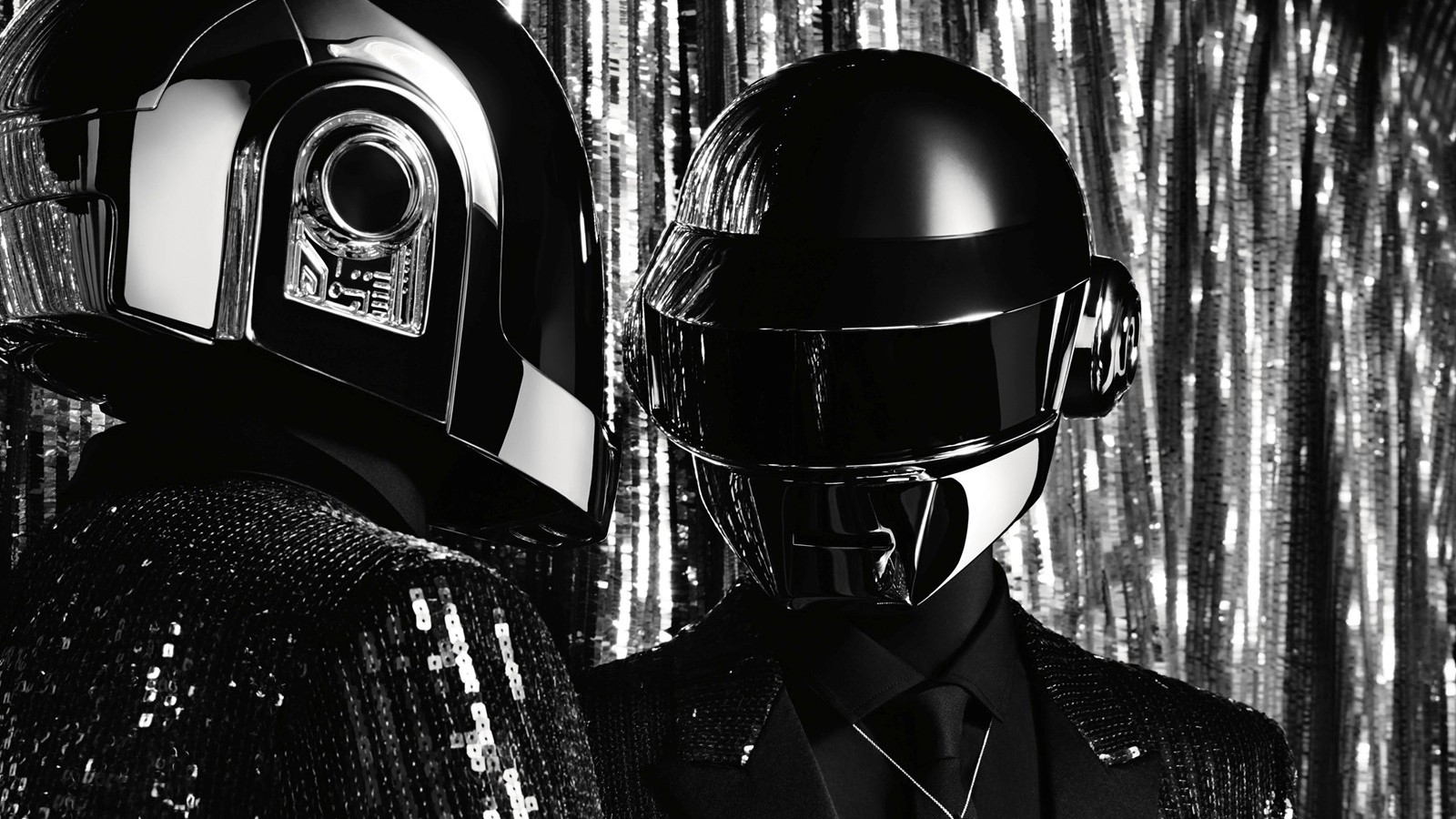 Face to face: Giorgio Moroder vs Daft Punk | Dazed