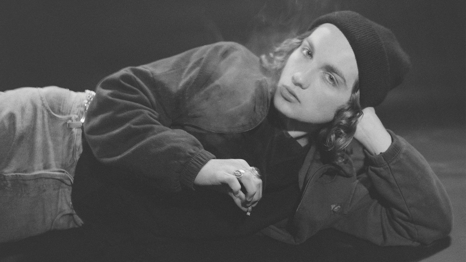 _larryclark-longread2-1