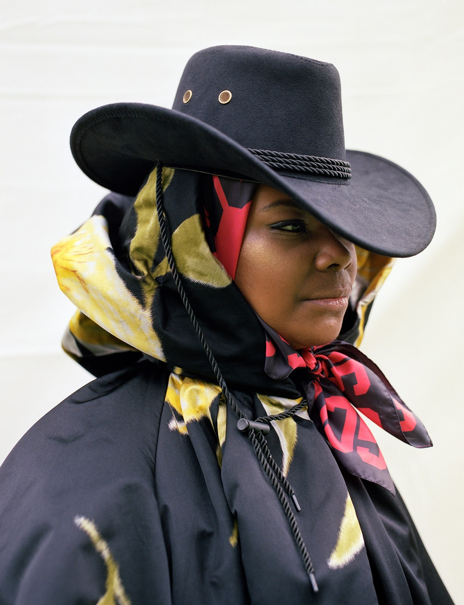 Cowgirls of Color 3