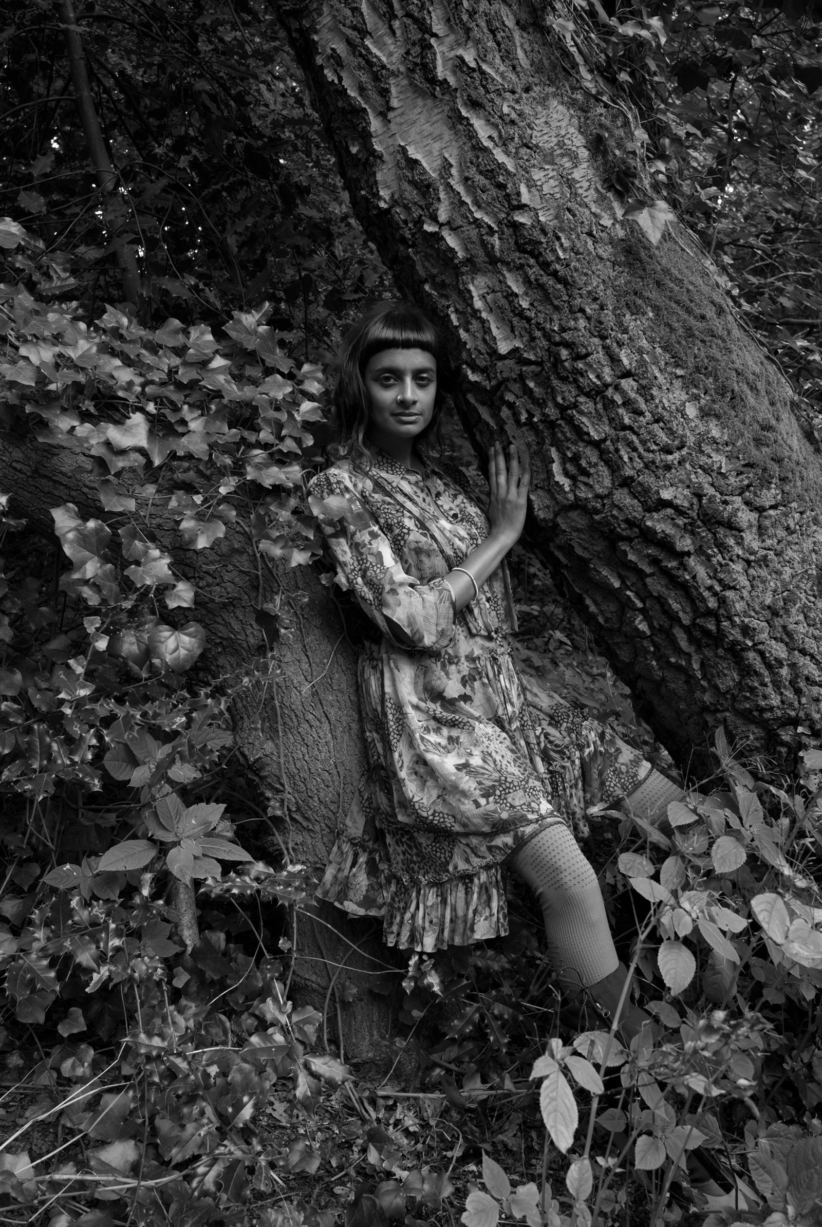 Pagan Poetry – autumn/winter 2019 9