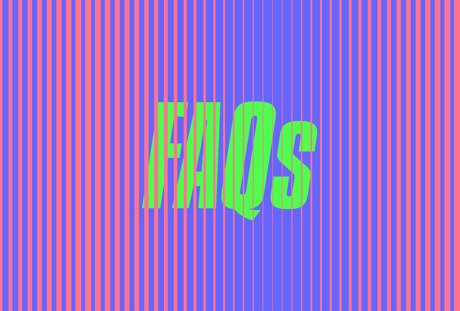 FAQs Cover (1)
