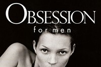 Kate_Moss-Mario_Sorrenti-Obsession-12b 5