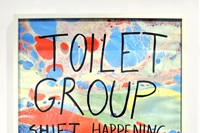 +Toilet Group-Marbled-web
