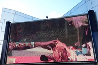 Metaverse-bilboard-7_photo-by-Riccardo-Peach 13