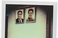 C_BARRETT IOR North Korea Dazed (3 of 12) 2