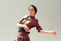 Parker Posey 3
