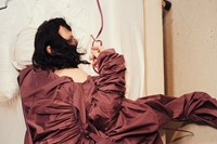 Anohni of Anthony and the Johnsons (6) 4