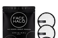 Face Halo 0