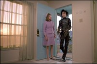 Colleen Atwood Edward Scissorhands 1