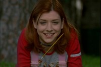 willowbuffy 3