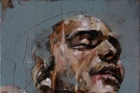 Guy Denning- 'They Will Give Us a New Name' 14