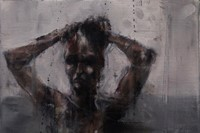 Guy Denning - 'You Too Will Learn to Live the Lie' 10