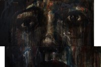 Guy Denning - 'No Exemptions' 8