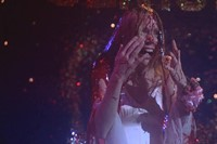 Carrie (1976) cult style with Sissy Spacek 24