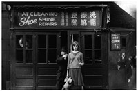 jean-shrimpton-in-new-york-city-photographed-by-da 11