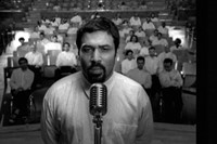 Video/Art Shirin Neshat 3