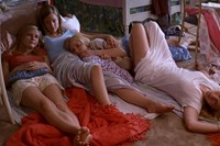 Still from the Virgin Suicides 3