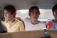 Everybody Wants Some!! Richard Linklater style 0