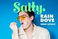 Salty cover 1