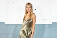 Vetements AW20 lookalikes Kate Moss 9 8