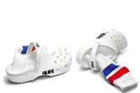 The best and worst Croc collaborations Alife 1