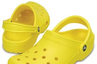 The best and worst Croc collaborations 5