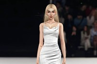 High fashion Sims 3