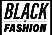 Black in Fashion council 1