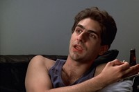 Michael Imperioli in The Sopranos 0