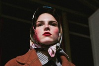 VIVIENNEWESTWOOD_AW14_13 0