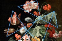 06_Rachel_Ruysch+Outline 1