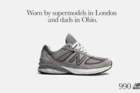 new balance 990 v5 dad shoe campaign 3