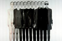 RAD BY RAD HOURANI BOOK ; 2011 0
